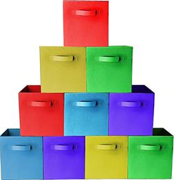 Durable Storage Bins, Containers, Boxes, Tote, Baskets| Col