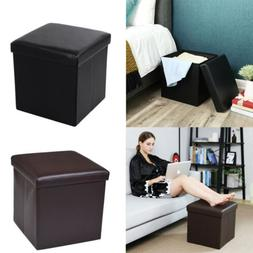 Brilliant Ottomans Storage Ottomans Storage Box Storage Box Org Ncnpc Chair Design For Home Ncnpcorg