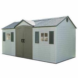 6446 storage shed