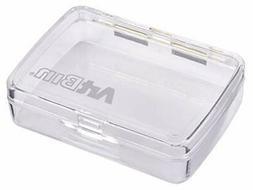 ArtBin 6840AG Petite Prism - Clear Storage Box
