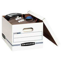 avery stor file storage box letter legal