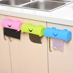 Bathroom <font><b>Organization</b></font> Case Bins Kitchen
