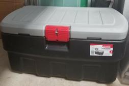 Rubbermaid® Cargo Box - 35 Gallon - Barely Used