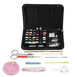 Craft Sewing Kit Spools Adults Professional Sewing Supplies