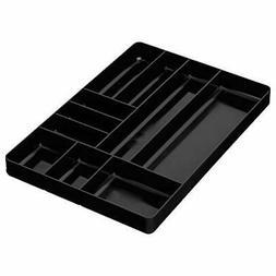 Craftsman Divider Storage Tool Parts Organizer System Box Bi