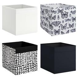 IKEA Drona Storage Box- Choose a Color