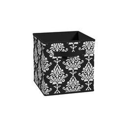 ClosetMaid Fabric Drawer