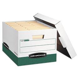 FEL07241 - Bankers Box R-Kive Max Storage Box