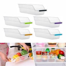 <font><b>Kitchen</b></font> Refrigerator <font><b>Storage</b