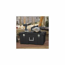 Footlocker Trunk Storage Box Garage Tool Horse Tack USA Airl