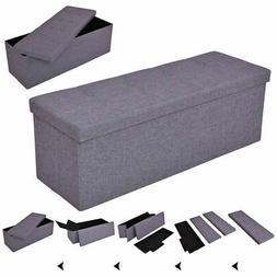 Miraculous Garage Storage Box Storage Box Org Inzonedesignstudio Interior Chair Design Inzonedesignstudiocom