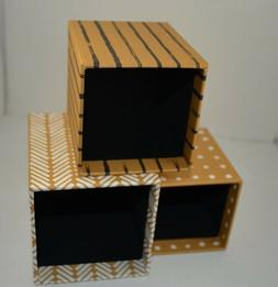 Ikea Hejsan Pen Holders Small Storage Boxes Soap Gift Displa