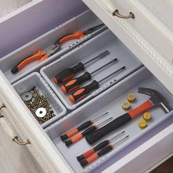 Home Sorting Box Chest Drawer Unit Organizer Storage Boxes C