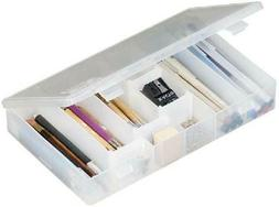 Artbin Infinite Divider System, Ids Box With 6 Dividers, Cle