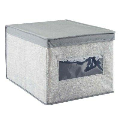 04253 aldo large storage box