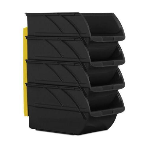 057304r storage bins