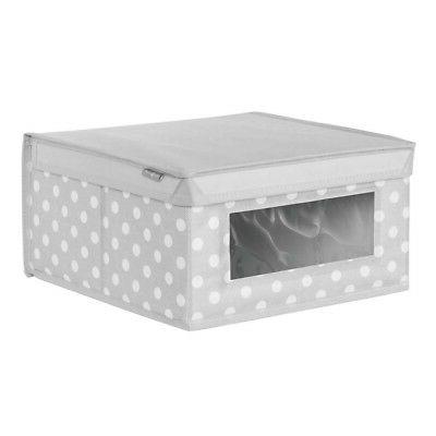 05800 i djr polka dot medium storage