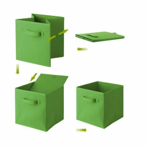 Unit Bin Shelf Drawer