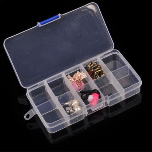 10/15 Storage Box box