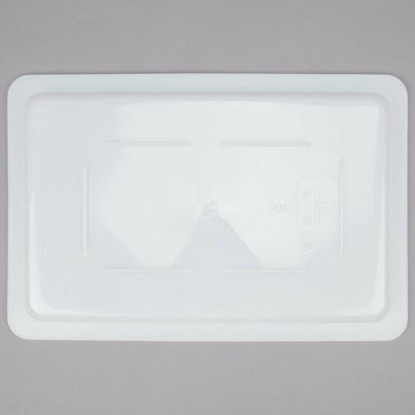 1218cp148 white 12 x 18 poly flat