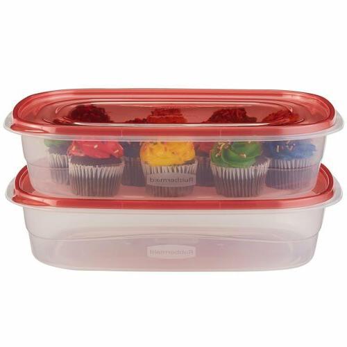 1787832 take alongstm rectanuglar container