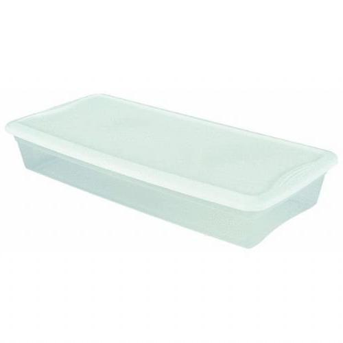 Sterilite 41QT Store Box