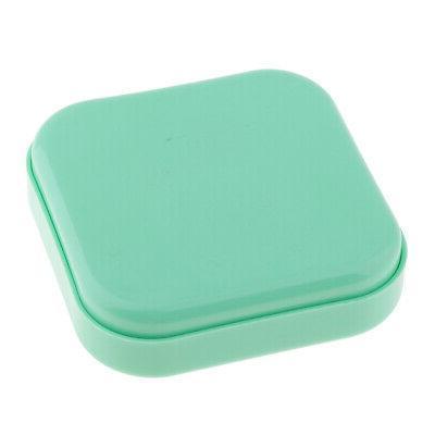 Plastic Storage Pins Sewing Supplies