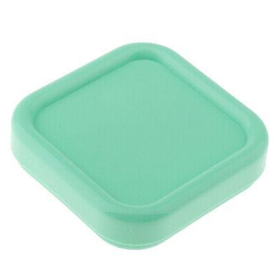 Plastic Storage Box Pins