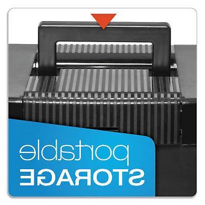 Pendaflex 20861 - Portable File x