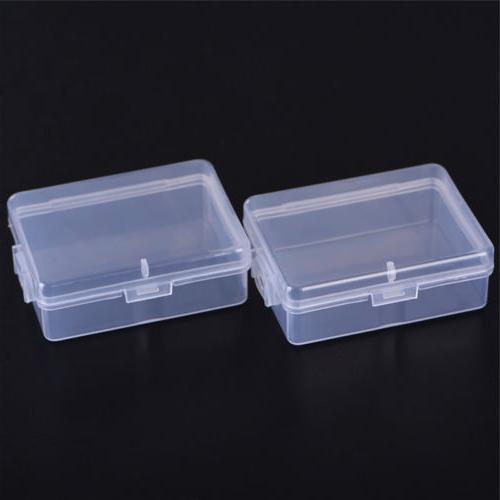 2X Small Storage Box Multipurpose