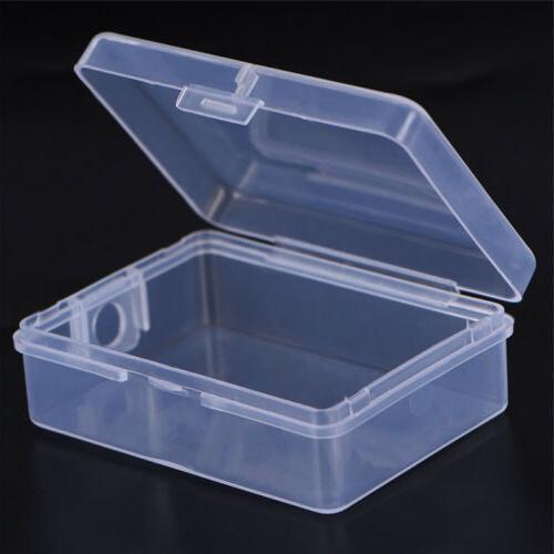 Storage Multipurpose