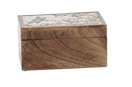 Deco Box,