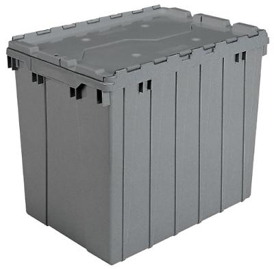 Akro-Mils 39170 Plastic Storage and Distribution Container T