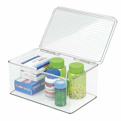 39810 med medicine box large