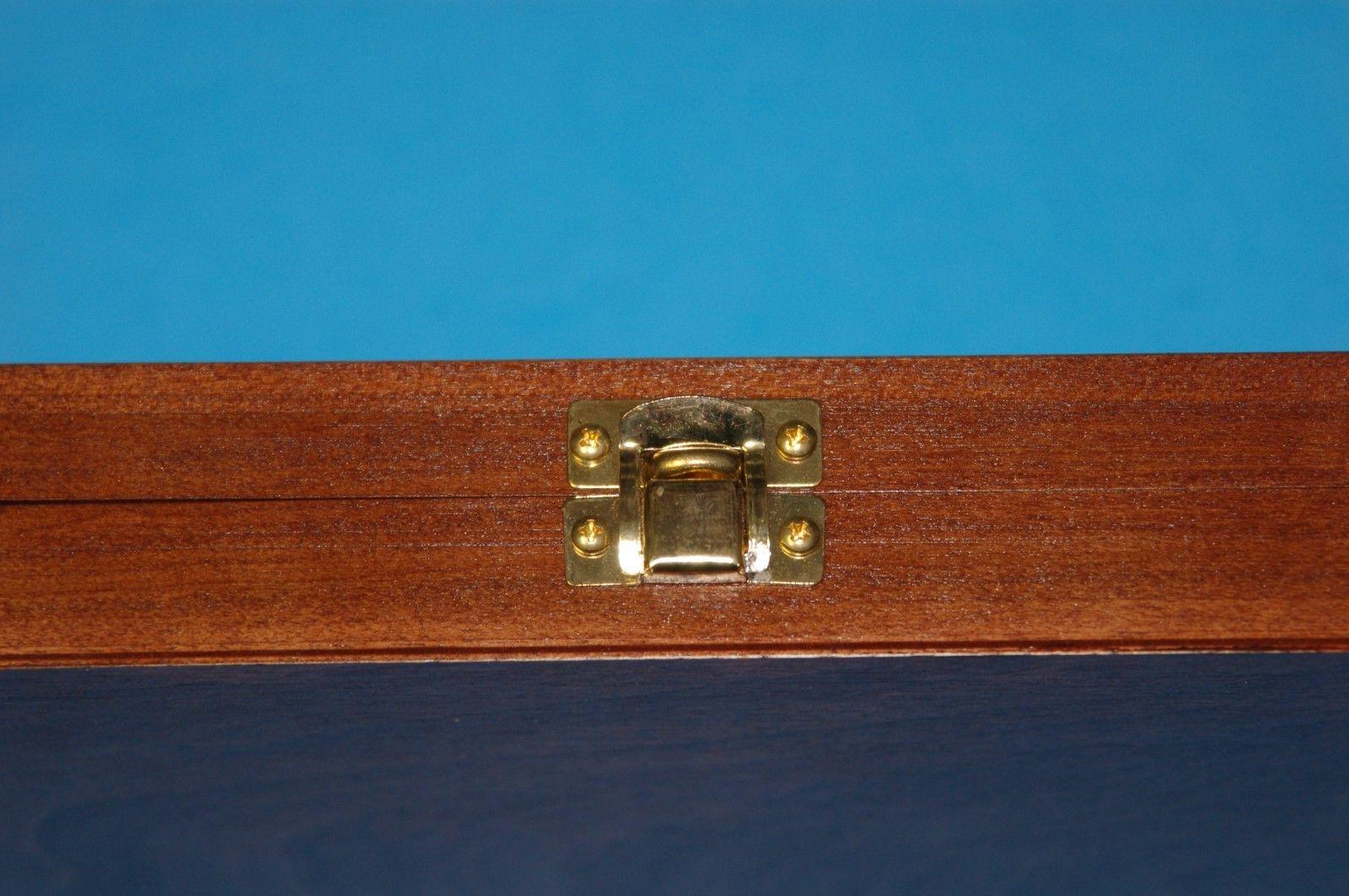 5 Jewelry Storage Boxes