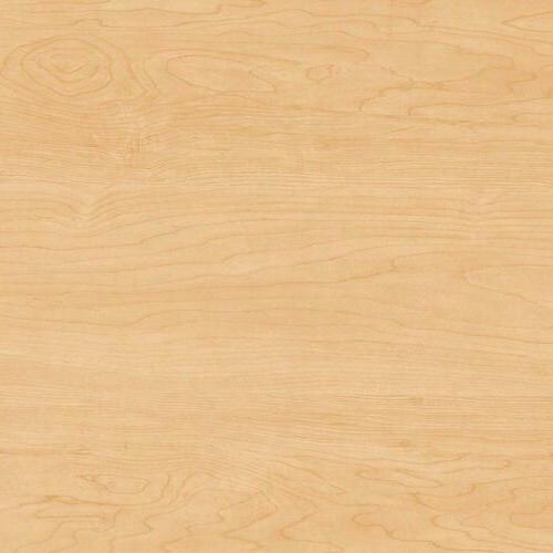 Series File Cabinet Maple