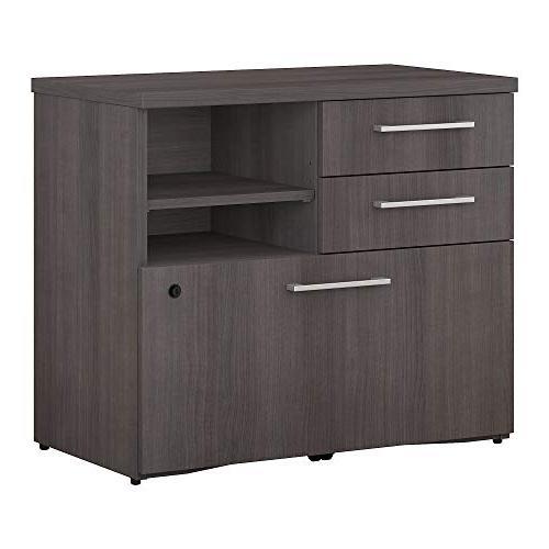 400 series piler filer cabinet