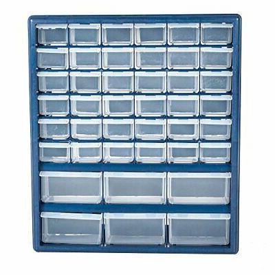42-Drawer Tool Box