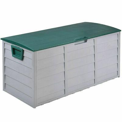 """44"""" Outdoor Patio Garage Shed Tool Bench Gallon"""