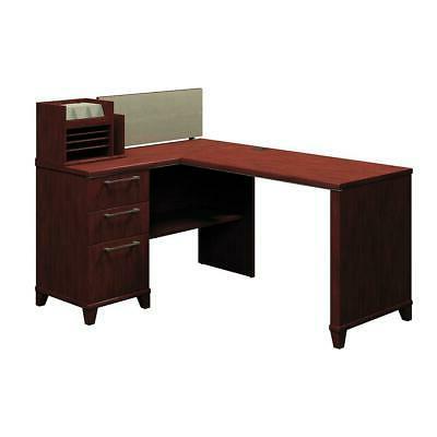 47d corner desk