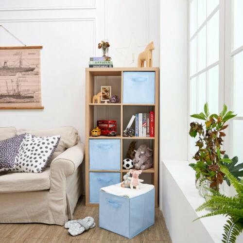 EZOWare for Shelves