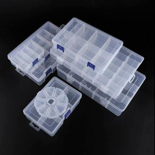 6-36 Plastic Bead