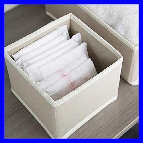KIMIANDY Pack Cloth Storage Dresser