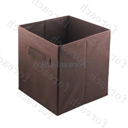 6Pcs Bin Container
