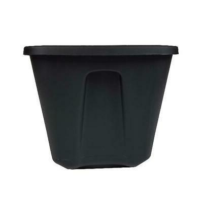 Set Containers Gallon Snaps Tote