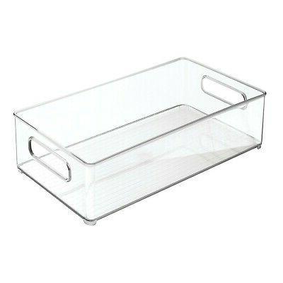 70530 fridge binz storage bin
