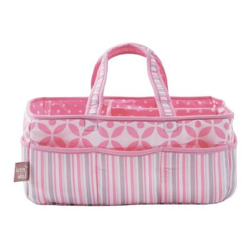 Trend Lab Lily Caddy,