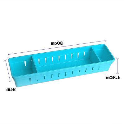 Adjustable New Home Kitchen Board Makeup Storage