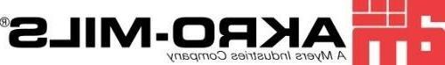 Akro-Mils Plastic Storage Hardware and Craft 20-I