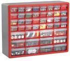 akro mils 10744 44 drawer hardware